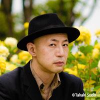 Fukuda-Portrait-3
