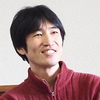 Hiramatsu_takayuki