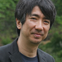 Matsuda_Masataka