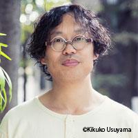 Okada_Toshiki