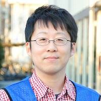 Shirakawa_yoichi