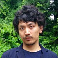 Suguru Yamamoto