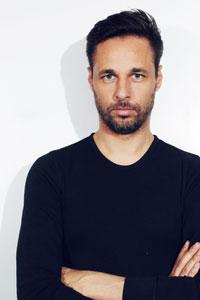 Sebastian_Mattias