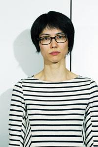 Seyama_Yoko