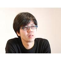 ogawa_nozomu